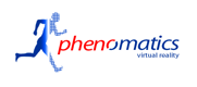 Phenomatics Virtual Reality Software GmbH