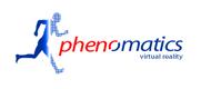 Phenomatics Virtual Reality Software GmbH